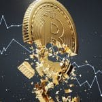 Bitcoin Crashes Cause Altseason - Commonly Occurring Market Psychology