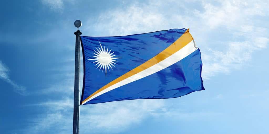 Marshall Islands cryptocurrency