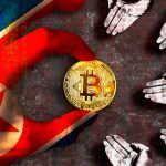 Rumors on North Korean Cryptocurrency – South Korea against Privacy Coins