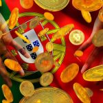 Portugal Tax-Friendly to Cryptocurrency – U.S. Citizens Taxed for Worldwide Income