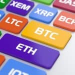 Non Profits Encourage Investors Donating Their ShitCoins – Altcoins