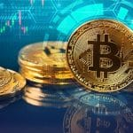 Swanepoel Talks of the Lackluster Trading of Bitcoin and the Quick Recovery