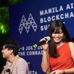 Super Expo creates buzz in Manila SiGMA, ICE and AIBC