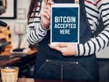 coffee shops bitcoin