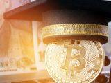 crypto universities