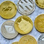 Altcoins Are Expected To Trend Sideways For The Next 6 Months