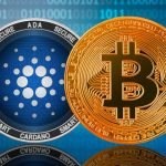 Cardano Creator Opines Bitcoin is Blind Deaf and Dumb