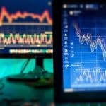 Central Banks Focusing On Growth Patterns of Cryptocurrency