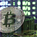 Digital Currency Offers Great Promise – The Fear of the Next Big Hack Exists Though