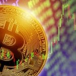 The 21 Millionth Bitcoin will happen in 120 Years from Now