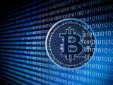 bitcoin core dorsey