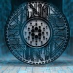 Cardano Improving Real World Use Cases – Signs of Life Back in the Cryptocurrency Market
