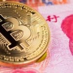 Chinese Crypto Rankings – Shelley Needs Stable and Robust Foundations