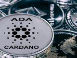 Ethereum cardano