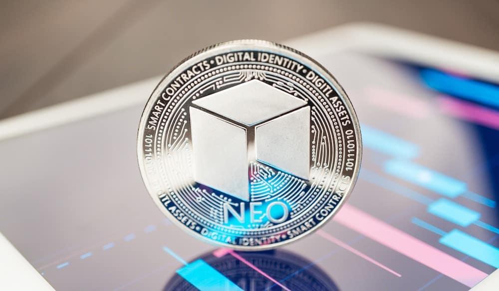 Neo Ethereum