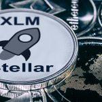 Stellar Lumens to eliminate inflation – Monero Schedules Hardfork November 30, 2019