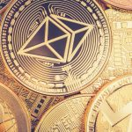 XRP EOS XLM XMR ZCash Tron – Altcoins Marching Their Way On The Price Charts