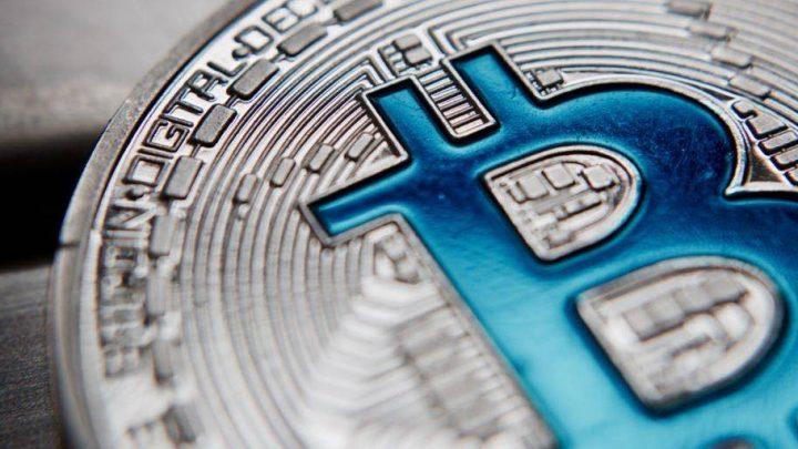 Bitcoin in Satoshi