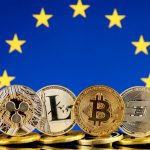 EU Ministers to discuss European Digital Coin on November 8, 2019, to eventually adopt it December 5, 2019