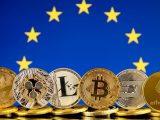 European Digital Coin