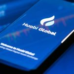 Huobi DM Will Be Launching Perpetual Contracts during Q1 of 2020 without Expiry Dates or Settlement