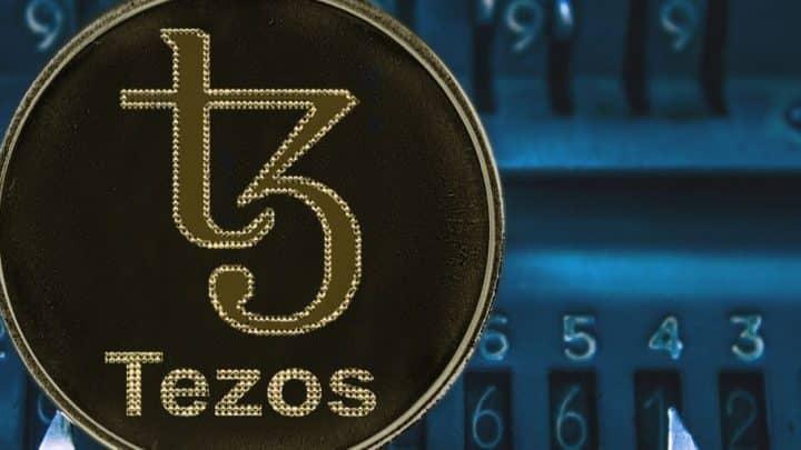 Tezos Community