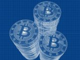 bitcoin bullish