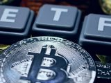 bitcoin ETF