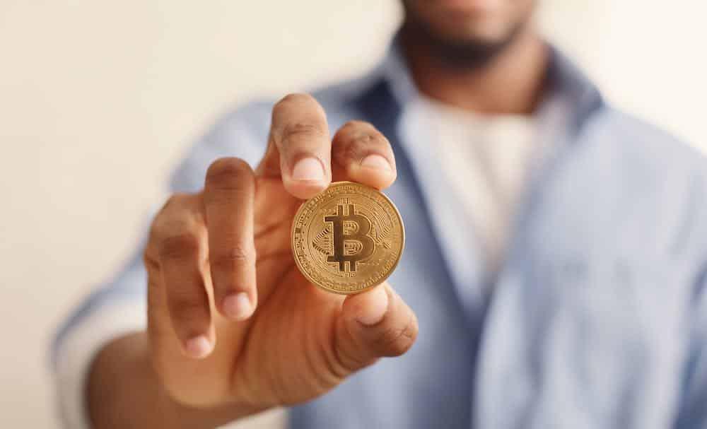 bitcoin bitcoins global currency