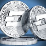 DASH Continues Support for Latino American merchants at remote and face to face level