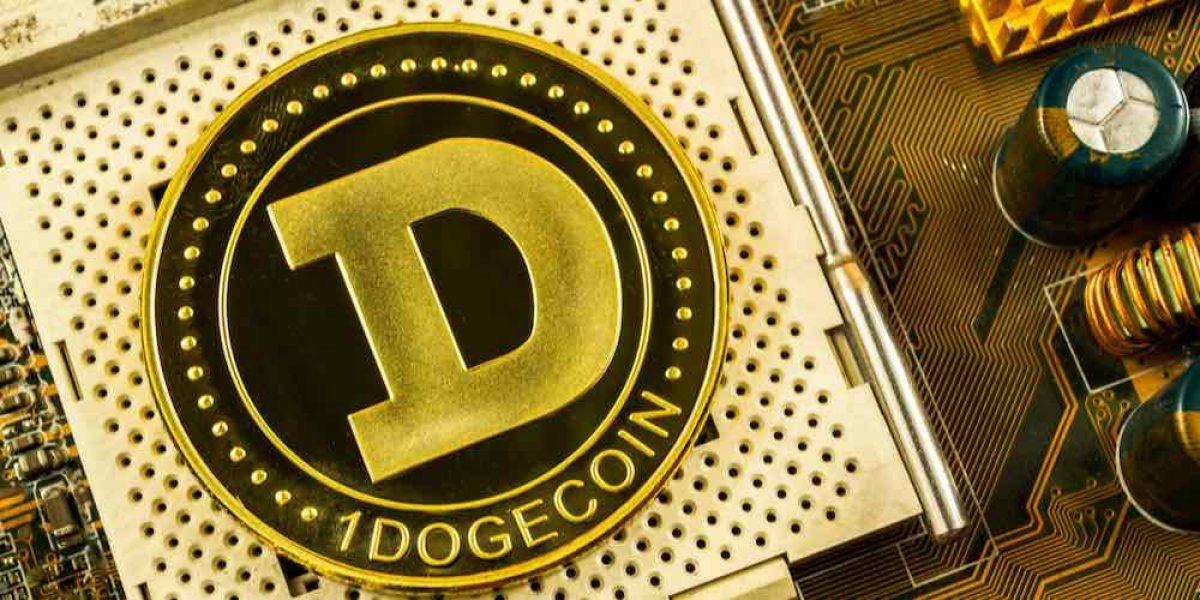 dogecoin future growth