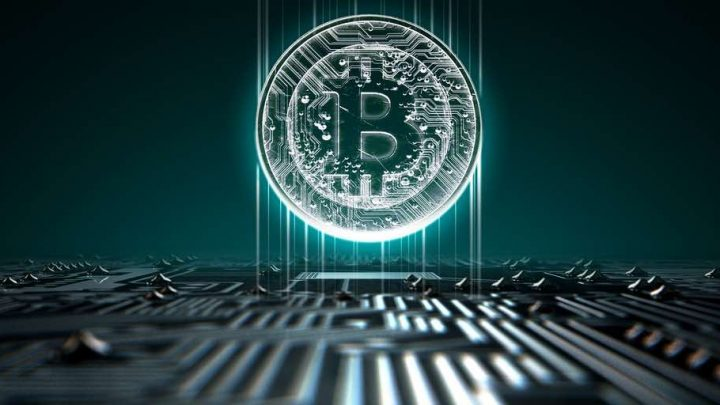 give bitcoin