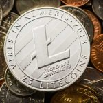 Litecoin Will Grow for Sure but Buying at Lowest Price Point is not Practicable
