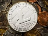 litecoin cryptocurrency market