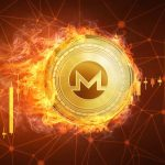 Monero Has a Bearish Impact in the Current Scenario Check Software Summaries before Installing Them