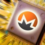 Monero has transaction fees, and Miners Tend to Pick High Priced Blocks