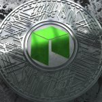 Greater levels of Adoption and Improved levels of legitimacy with NEO/USD Recovery