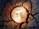 tether crypto tether tokens