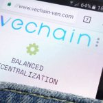 VeChain Operations are Underway to Create New Services for Future Adoption While Taking Significant First step