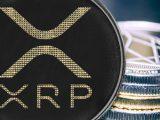 XRP transaction fees