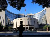 PBOC cryptocurrency