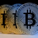 Investors Are Keenly Waiting on the Potential Breakout of Bitcoin