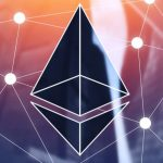 Ethereum Casper PoS by the first quarter of 2020 Nike to Tokenize Shoes on Ethereum