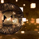 Monero MyKing's Botnet Has minted 3M Worth of XMR to Date