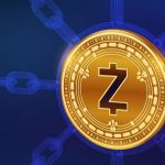 Blossom Upgrade is set to improve on the Speed and Scalability of Zcash - Dec 11, 2019