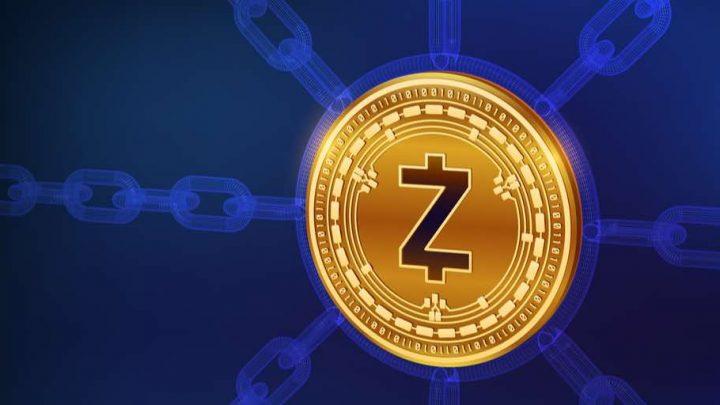 zcash Scalability Blossom Upgrade