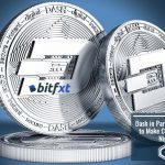 Dash in Partnership with BITFXT to Make Cash Remittances to Nigeria at 1%