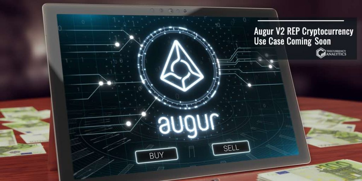 augur cryptocurrency mining