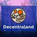 MANA is an ERC20 Token Used to Buy Land in Decentraland Virtual Gaming World