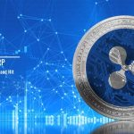 Could XRP Rally Higher and Hit $692 This Year?